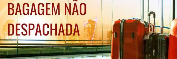 Extravio de bagagem gera indenização a cliente de companhia aérea