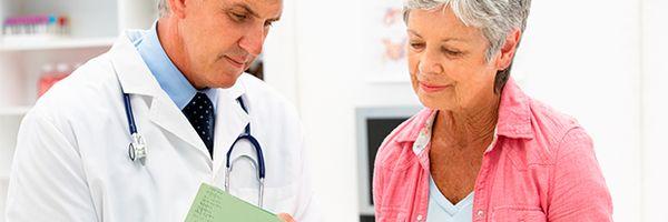 Planos de saúde registram menor número de beneficiários desde março de 2012