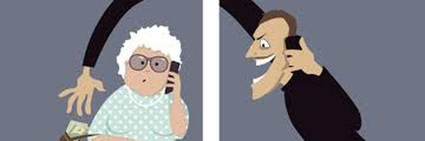 Os cuidados necessários com as senhas pessoais e o perigo do empréstimo consignado realizado em caixas eletrônicos