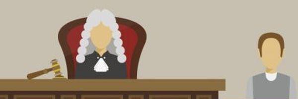 A confecção do laudo definitivo de constatação da substância apreendida é imprescindível para os fins criminais da Lei 11.343/06?
