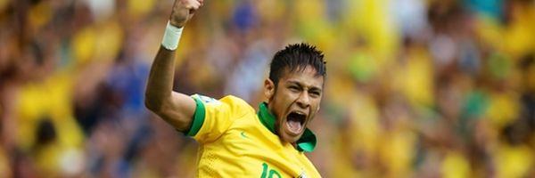 Neymar no PSG: entenda as multas devidas dessa possível transferência