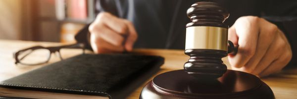 Aspectos gerais da Tutela Provisória no Processo Civil