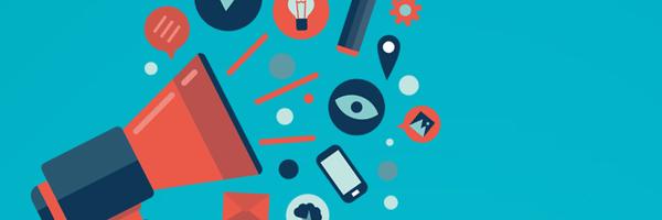O que é inbound marketing jurídico?