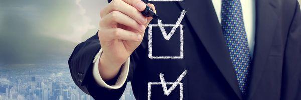 Como evitar o vínculo empregatício do Representante Comercial Autônomo