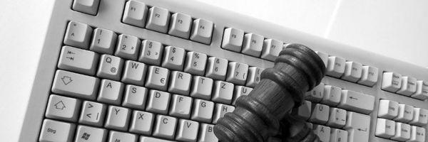 Em liminar, Justiça de São Paulo exclui Tusd e Tust do ICMS