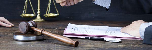 Acordo extrajudicial: Uma ação para agilizar o tempo de recebimento dos seus direito na Justiça do Trabalho!