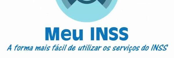 Meu INSS: Saiba como se cadastrar acessar seus dados previdenciários!