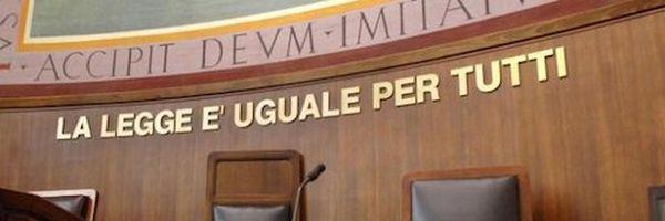 Cidadania Italiana - Mulher na Linha de Sucessão