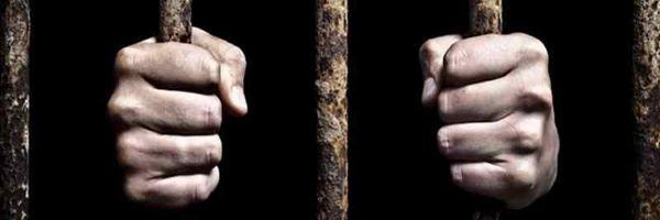 O Princípio da Não Culpabilidade e a Execução Provisória da Pena