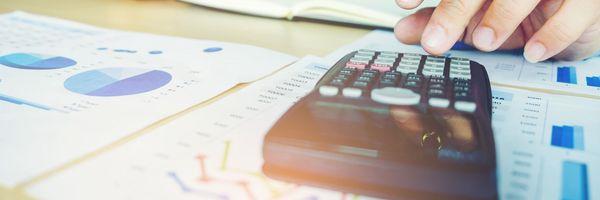 Beneficiário de BPC (Loas) podem pagar menos na conta de energia!