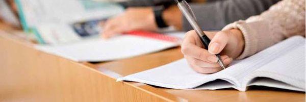 Como funciona o recurso administrativo em concursos?