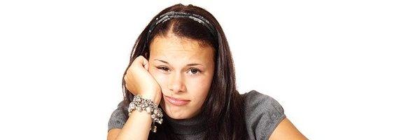 3 motivos pelos quais os contratantes deixam de pagar as mensalidades escolares
