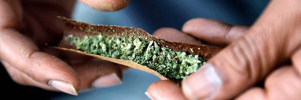 Guerra contra as drogas – Miramos os entorpecentes e acertamos as pessoas