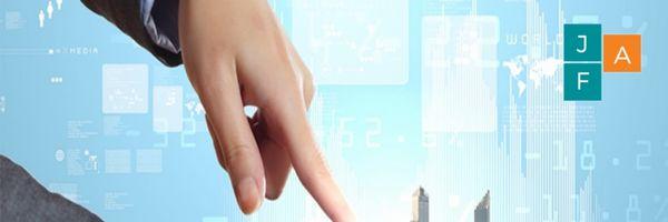 Exercício dos direitos dos titulares de dados perante a administração pública, de acordo com a lei geral de proteção de dados LGPD.