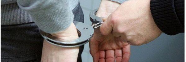 Por que é tão difícil acreditar na inocência do suspeito na seara criminal?