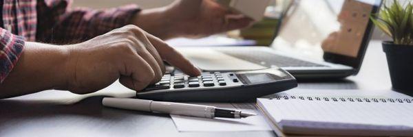 Financiamento Imobiliário: Renegociando as dívidas