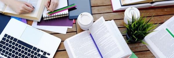 10 dicas simples de como entender com facilidade os temas complexos e textos do Direito