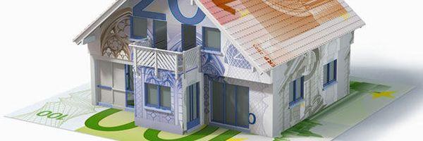 Sistema Financeiro Imobiliário: Crédito ou Débito ?