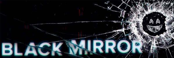 Black Mirror: Conheça as tecnologias que aparecem na série