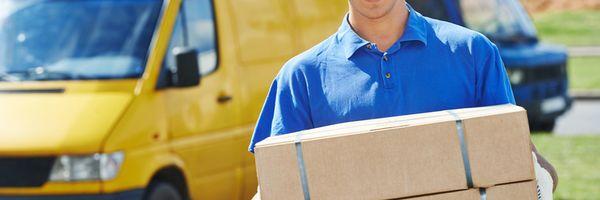 Fornecedor é obrigado a informar data e hora sobre entrega de produto para o consumidor