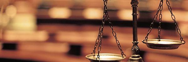 Um ponto crítico: A prática notarial diante do Estatuto da Pessoa com Deficiência