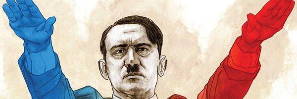 O 'nazismo' é de Esquerda ou Direita?