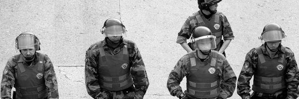 Há confronto entre direitos humanos e segurança pública?