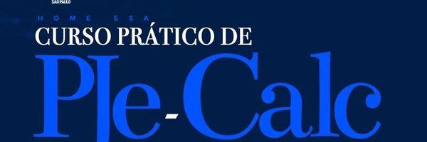 ESA lança curso gratuito de PJe-Calc