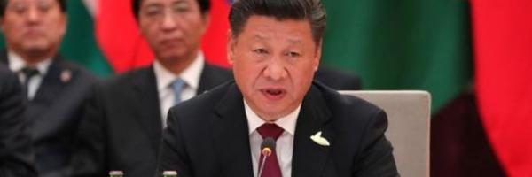 Advogado entra com ação popular responsabilizando China em R$ 5 bi por prejuízos do coronavírus