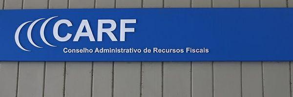 Tribunal administrativo (CARF) aprovou 21 novas súmulas nessa segunda feira.