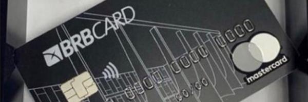 OAB lança cartão de crédito BLACK que reembolsa anuidade da entidade!