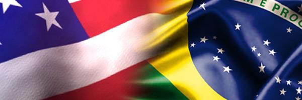 Brasil–USA: A tecnologia jurídica do futuro que já é realidade na terra do Tio Sam
