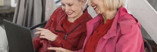 INSS: Revisão da Vida Toda pode aumentar a aposentadoria dos segurados