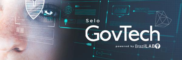 Solução de coleta de provas digitais, a Verifact, recebe Selo GovTech