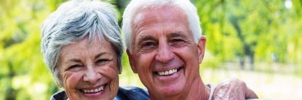 Revisão da vida toda, nem todos os aposentados têm direito!