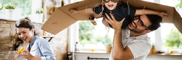 Afinal, o imóvel bem de família pode ou não ser penhorado?