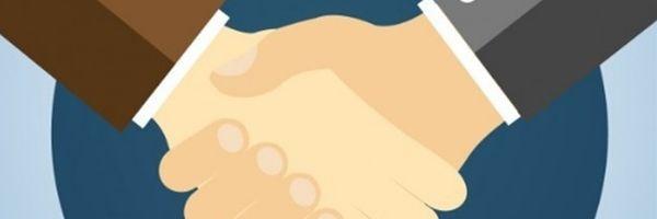 Meios alternativos de solução de conflitos: Mediação, conciliação e arbitragem