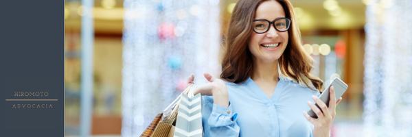 32 direitos do consumidor que você precisa conhecer