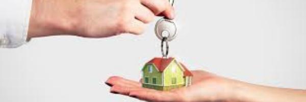 Taxa de condomínio é responsabilidade da construtora até entrega das chaves