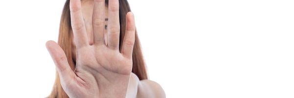Seus clientes sumiram com a crise do coronavírus?