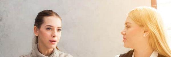 Por que uma licitação é fracassada?