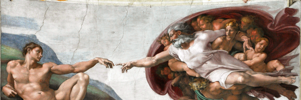 Sobre a crítica pela arte e a moralidade cristã