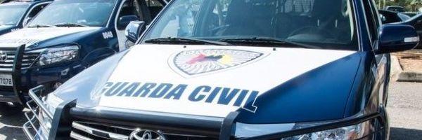 TJ-SP absolve trio preso por tráfico após investigação de guardas municipais