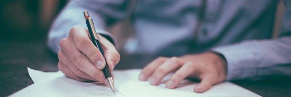 Danos morais - quem tem direito e como receber uma indenização