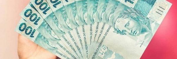 IAB rechaça PL que prevê controle das movimentações financeiras de advogados