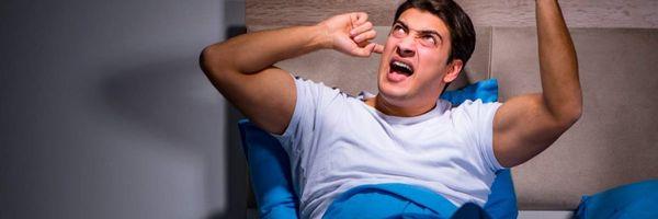 Como multar o morador antissocial de forma correta?