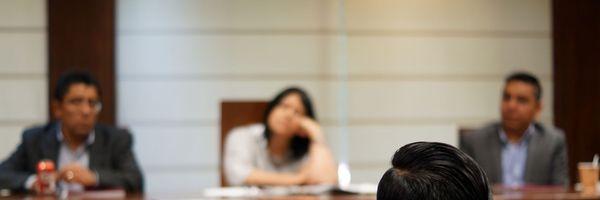 Audiência de instrução e julgamento: saiba o que é e sua importância no processo