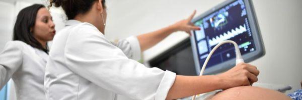 STF: grávidas têm direito de remarcar teste de aptidão física de concurso