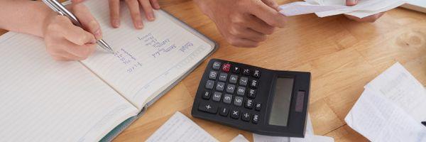 Revisão de financiamentos: entenda como funciona e se vale a pena