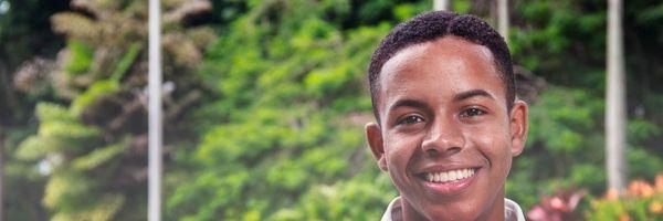 Emancipação de menor: tudo o que você precisa saber